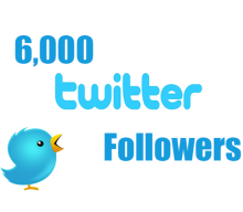 Get twitter followers list with each followers count using JQuery-JSON