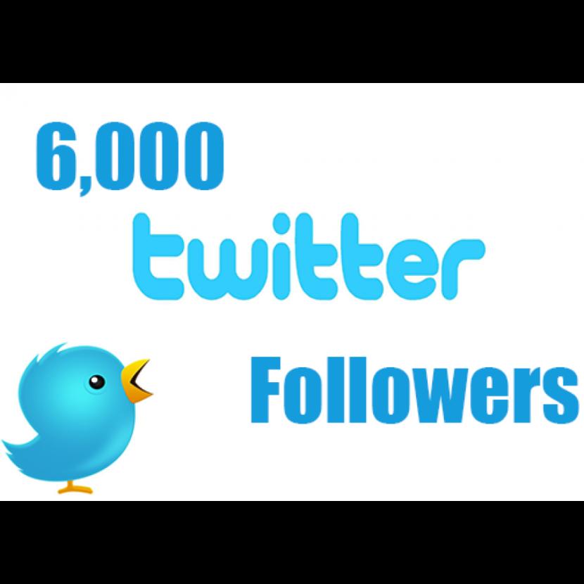 Get twitter followers list with each followers count using JQuery-JSON