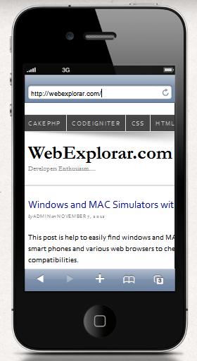 iPhone-for-mac-iphone4simulator.com