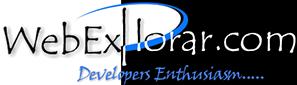 WebExplorar.com