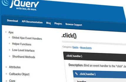 jquery-click-event