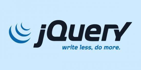 jQuery get click element's coordinates