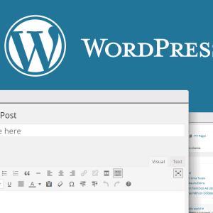 WordPress get recent post except first 3 posts