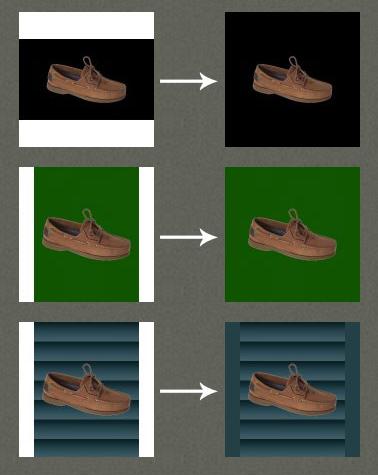 Magento-remove-image-white-background-color.
