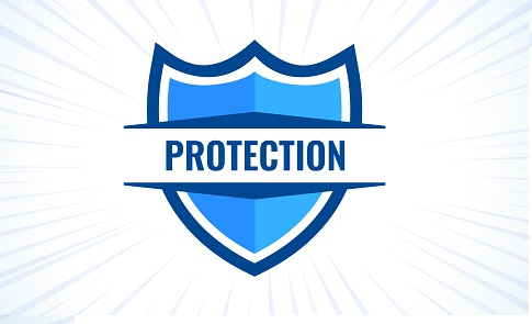 Cracking WordPress security plugins